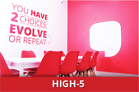 SEDE_HIGH-5