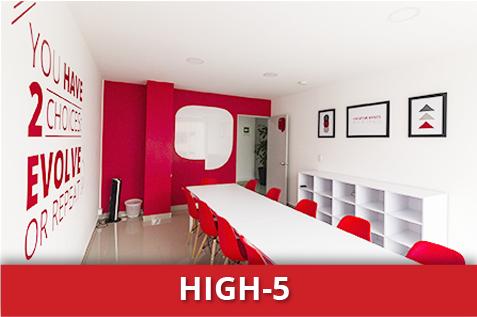 SEDE_HIGH-5 2