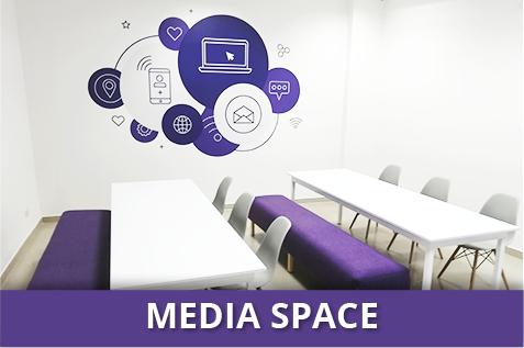 SEDE_MEDIA SPACE