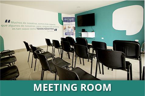SEDE_MEETING ROOM-22