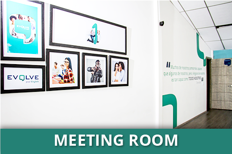 SEDE_MEETING ROOM-23