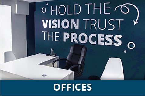 SEDE_OFFICES-15