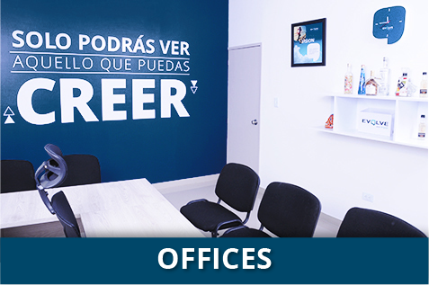 SEDE_OFFICES-16