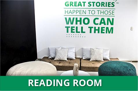 SEDE_READING ROOM-18