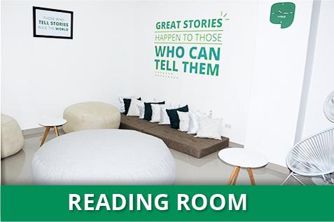SEDE_READING ROOM-19